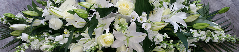 funeral_banner