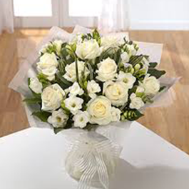 Floral Gifts from Bruallen