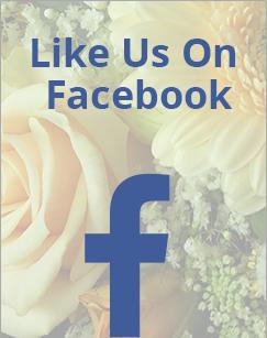Join Bruallen Floral Designs in Delabole on Facebook